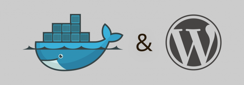 Using Docker for WordPress Theme & Plugin Development – russt